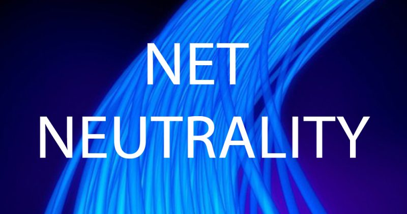 Net Neutrality Turns Down Telecom, Cable and Wireless