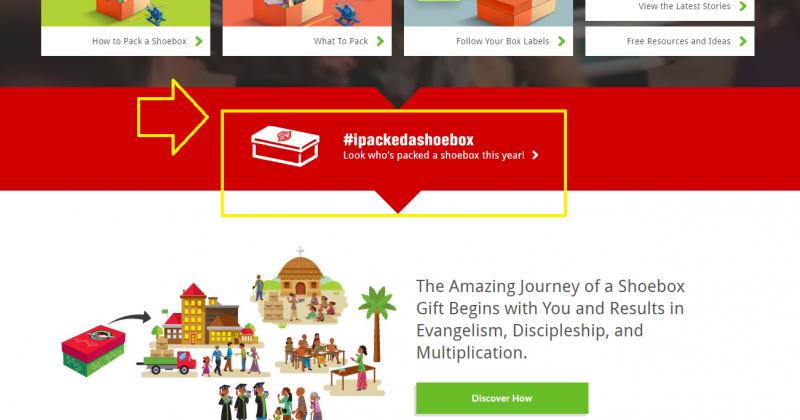 ScribbleLive for Website Development