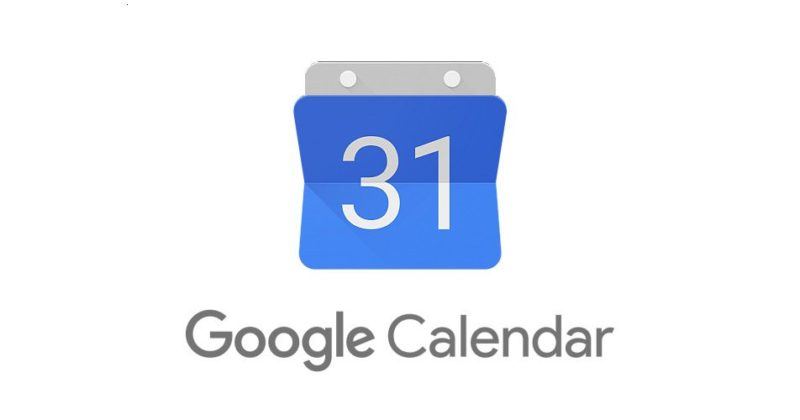 Shared Google Calendar Not Showing Up on My iPhone